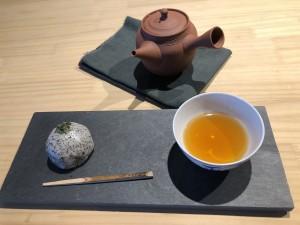 和紅茶呈茶2